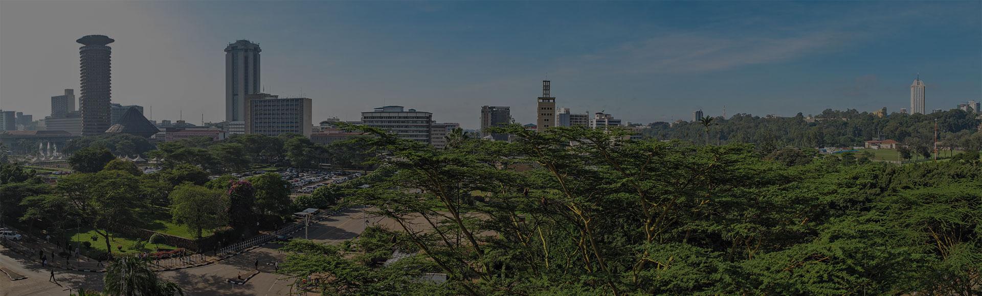 Xenex_Africa_slide4