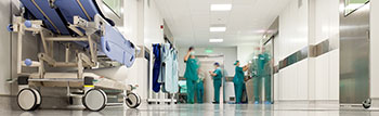Xenex_Africa_Hospitalc0